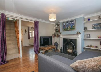 Thumbnail 2 bed cottage for sale in Northern Road, Aylesbury