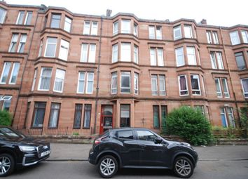 Thumbnail 2 bed flat for sale in Flat 0/1 192, Copland Road, Ibrox, Glasgow