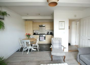 Thumbnail 2 bedroom flat for sale in Steinway House, 278 Main Road, Southbourne
