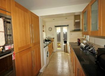 Thumbnail 3 bedroom detached house to rent in Lime Tree Drive, Purdis Farm Development, Ipswich