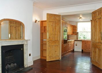 Thumbnail 2 bed flat for sale in Liverpool Road, London