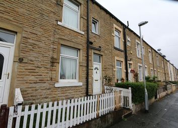 Thumbnail 3 bedroom terraced house for sale in Westminster Road, Bradford, West Yorkshire