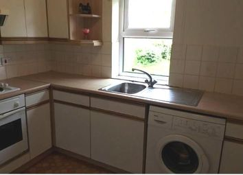 Thumbnail 1 bed property to rent in Lawn Road, Southampton