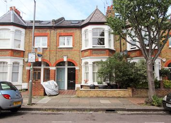 Thumbnail 2 bed flat to rent in Blackett Street, Putney, London