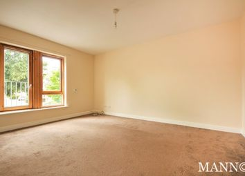 Thumbnail 1 bed flat to rent in Graveney Grove, Anerley