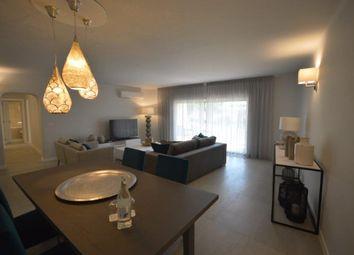 Thumbnail 1 bed apartment for sale in Faro, Lagoa (Algarve), Porches