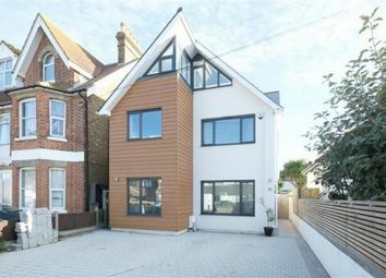 5 bed detached house for sale in The Broadway, Herne Bay, Kent CT6