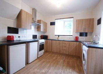 Thumbnail Room to rent in Kent Villas, Gordon Road, Southend-On-Sea
