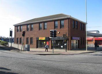 Thumbnail Office to let in 81, Ellison Street, Jarrow, South Tyneside, UK