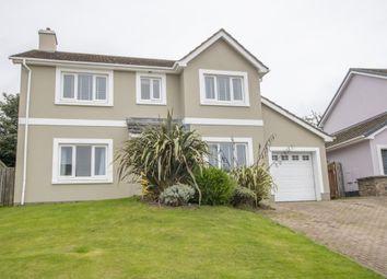 Thumbnail 4 bed detached house for sale in Creggan Ashen, Glen Maye, Isle Of Man