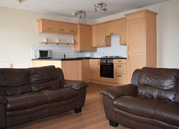 Thumbnail 1 bed flat for sale in 3 Falconwood Way, Beswick, Manchester
