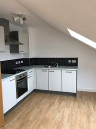 Thumbnail 1 bed flat to rent in 289 Otley Road, Bradford