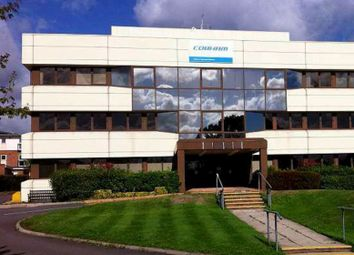 Thumbnail Office to let in South Building, The Axis Centre, Cleeve Road, Leatherhead