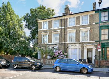 Thumbnail 5 bed end terrace house for sale in Lauriston Road, London