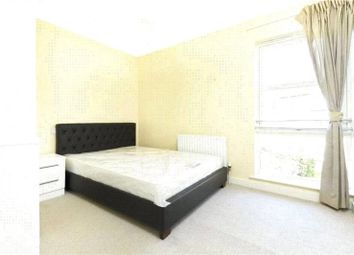 Thumbnail 1 bed flat to rent in Blue Court, 6 Sherborne Street, Islington, London
