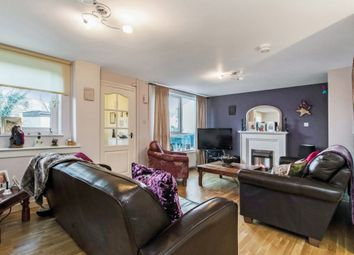 Thumbnail 2 bed semi-detached house for sale in 21 Juniper Place, Juniper Green, Edinburgh