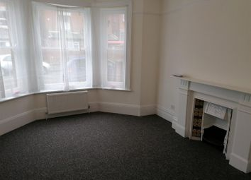 Thumbnail 1 bed flat to rent in 2 Cambridge Gardens, Folkestone, Kent