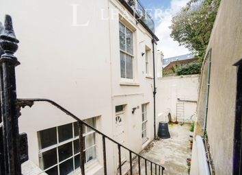 Thumbnail 2 bedroom property to rent in Sillwood Mansions, Sillwood Place, Brighton