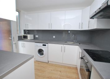 Thumbnail 4 bed semi-detached house to rent in Princes Court, Wembley, Middlesex
