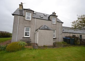 Thumbnail 3 bed detached house to rent in Scone, Perth