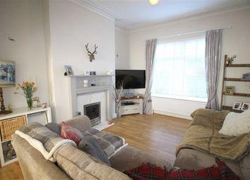 Thumbnail 2 bed terraced house for sale in Tulketh Brow, Ashton-On-Ribble, Preston