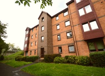 Thumbnail 2 bed flat for sale in The Maltings Keith Place, Inverkeithing