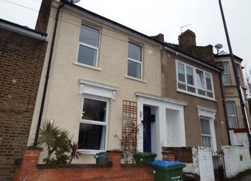 Thumbnail 3 bedroom terraced house for sale in Masons Hill, London