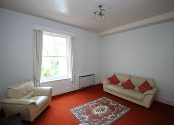 Thumbnail 1 bed flat to rent in Boroughbridge Road, Knaresborough