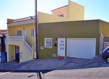 Thumbnail 3 bed property for sale in Tejina De Isora, Canary Islands, 38677, Spain