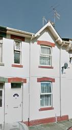 Thumbnail 2 bedroom maisonette to rent in Goshen Road, Torquay