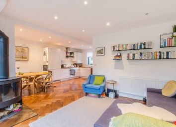 Thumbnail 3 bed property to rent in Barforth Road, Peckham, London