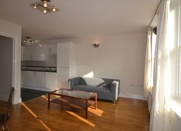 Thumbnail 1 bed flat to rent in Osborn Street, Spitalfield