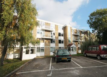 Thumbnail Studio to rent in Pickwick Court, 60 West Park, London