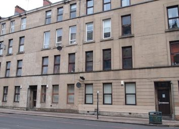 Thumbnail 2 bed flat to rent in 1248 Argyle Street, Glasgow