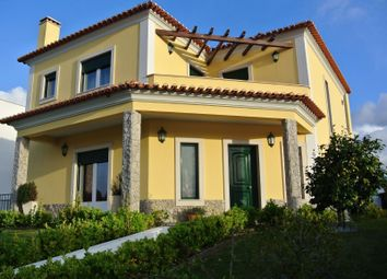 Thumbnail 3 bed detached house for sale in São Gregório, Portugal