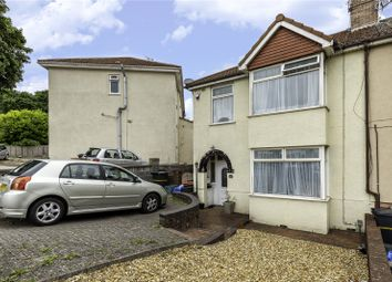 Thumbnail 3 bed end terrace house for sale in Muller Road, Eastville, Bristol