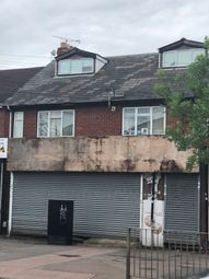 Shops Amp Retail Premises For Rent In Coventry Rent In