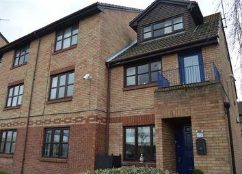 Thumbnail 1 bedroom flat to rent in Kenwyn Road, Dartford