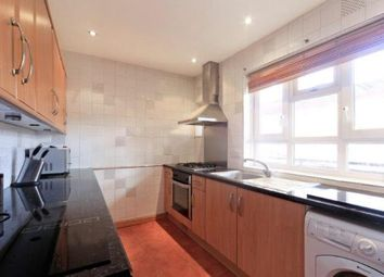 Thumbnail 1 bed flat for sale in Thursley House, Holmewood Gardens, Brixton, London