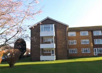 Thumbnail 2 bed flat for sale in Birkdale, Bexhill-On-Sea, East Sussex