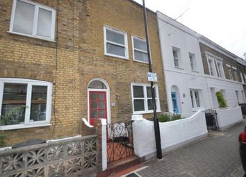 Thumbnail 3 bed property for sale in Navarino Grove, London