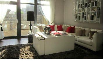 Thumbnail 2 bed flat to rent in Arundel Court, 126 Lambeth Walk, Lambeth, London