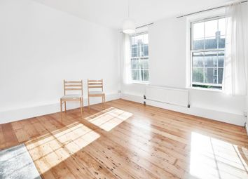 Thumbnail 1 bed flat to rent in Bell Lane, London
