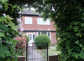 Thumbnail 5 bedroom semi-detached house for sale in Crooked Mile, Waltham Abbey