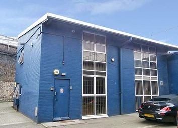 Thumbnail Office to let in Unit 1, Notting Hill