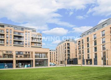 2 bed flat for sale in Pemberton House, Holman Drive, Southall, UK UB2