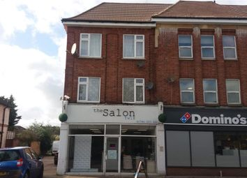 Thumbnail Commercial property for sale in Broadway, Kingston Road, Staines