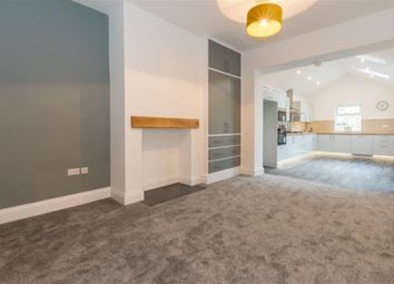 Thumbnail 4 bed terraced house for sale in Somerset Road, Pudsey