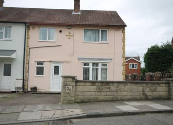 3 bed semi-detached house for sale in Kirkdale Close, Stockton-On-Tees TS19