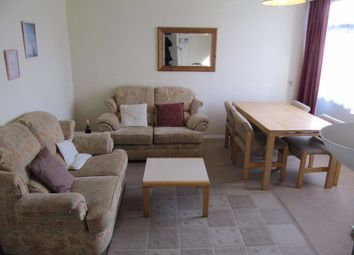 Thumbnail 4 bed property to rent in Mary Green Walk, Canterbury